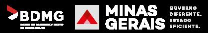 marca-bdmg-minas