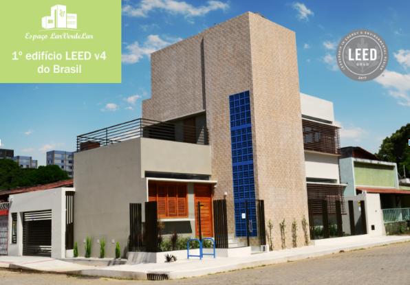 Edificio_leed_governador_valadares