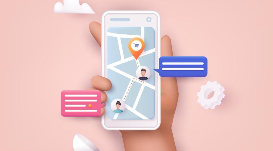 aplicativo-delivery
