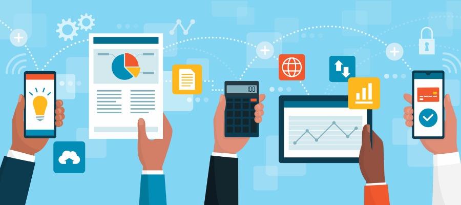 apps-controle-financas
