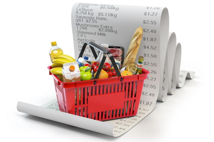 automacao-caixa-compras