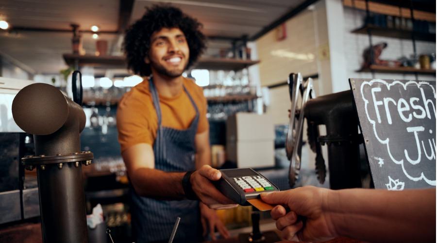 automacao-caixa-pagamento