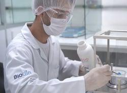 bdmg-case-Bioclin