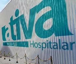 bdmg-case-ativa-hospitalar