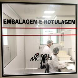 bdmg-case-minas-medical