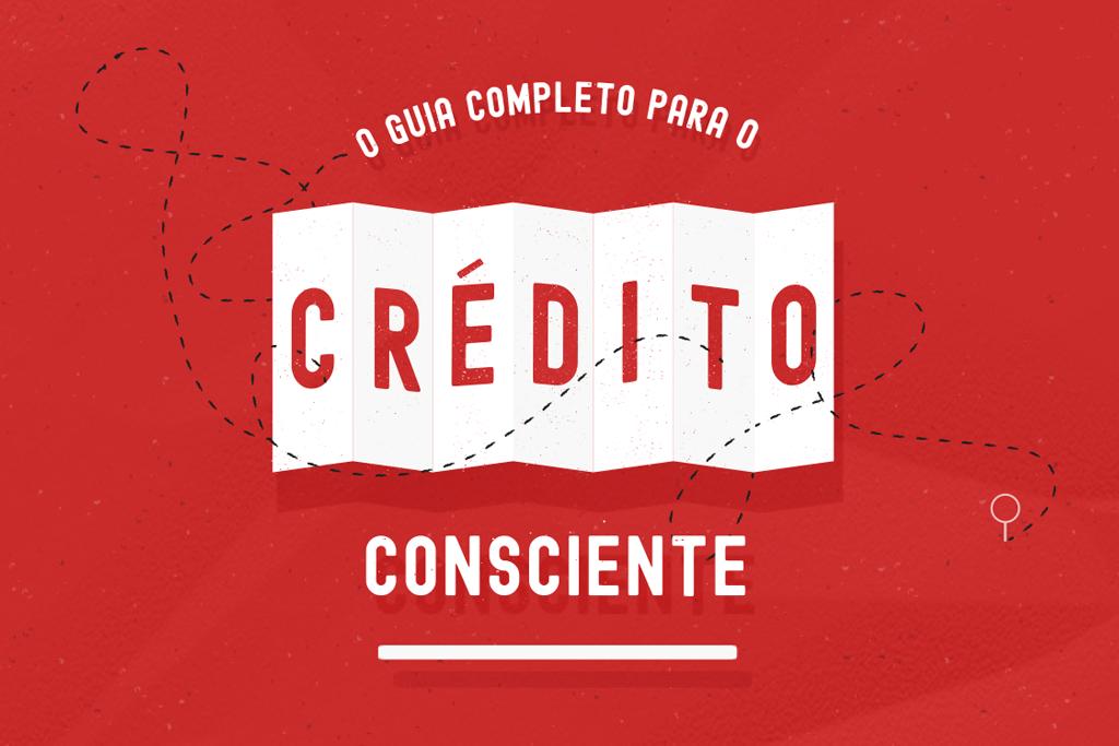 credito-consciente