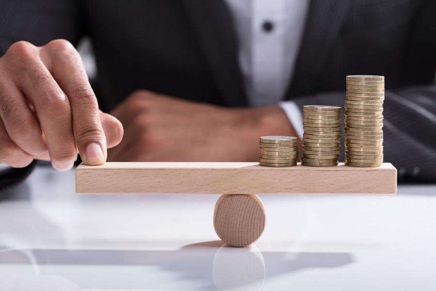 faturamento-equilibrio-financeiro