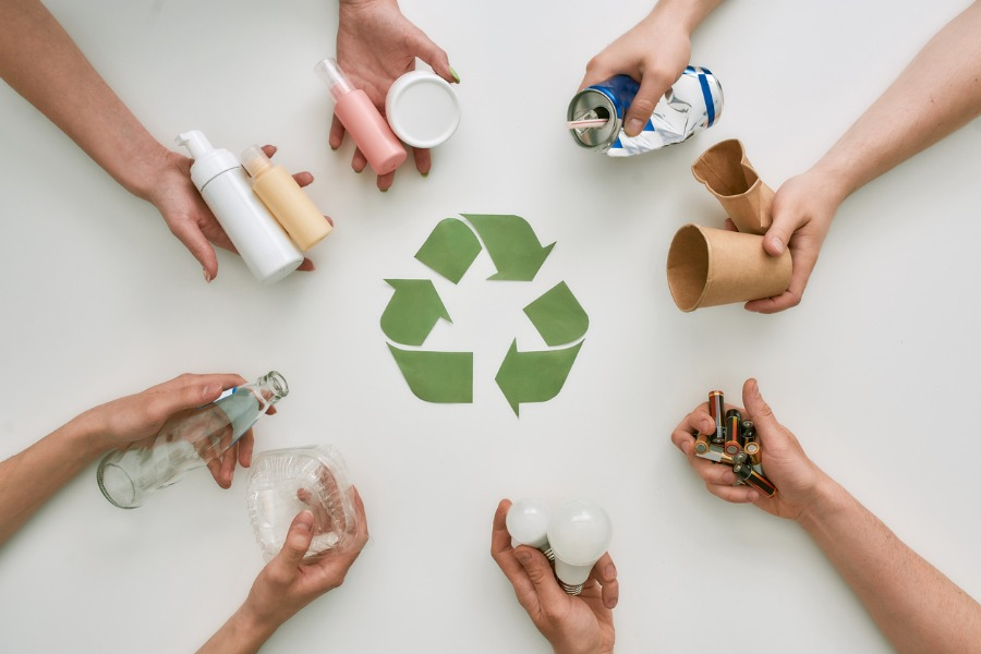 gestao-sustentavel-coleta-residuos