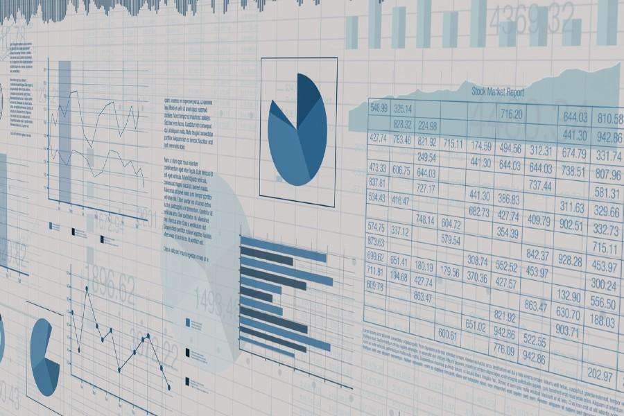 organizacao-financeira-graficos