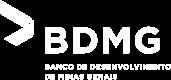 header-home-logo