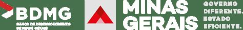 logo-bdmg-governo-minas-new