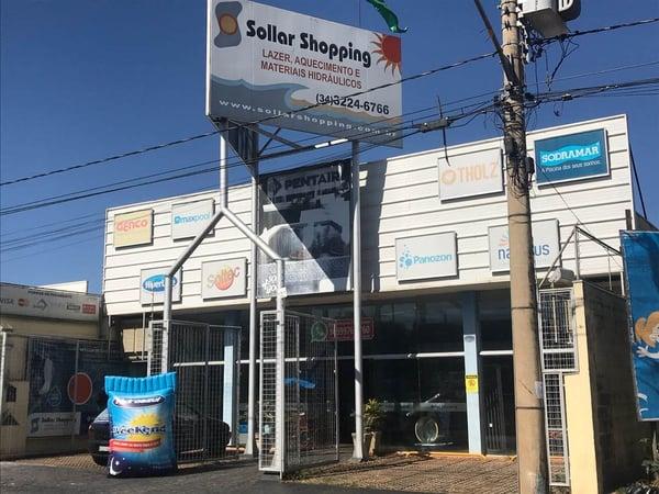 solar-shopping
