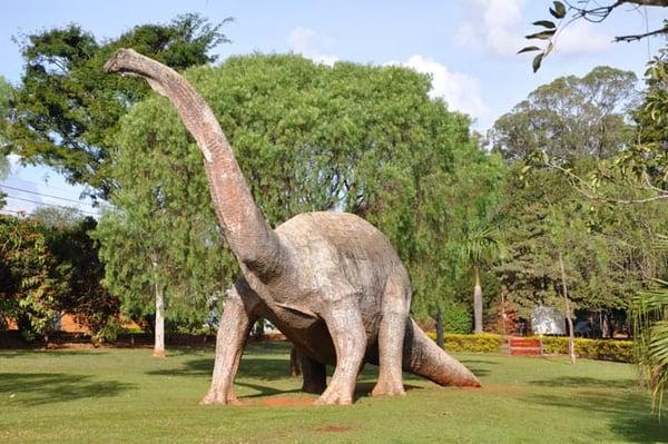 terra-dos-dinossauros-Uberaba